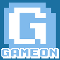 """【Interview】GameOn """"Le Manga à la Suisse"""""""