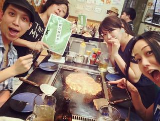 With voice actress Yuu Asakawa!