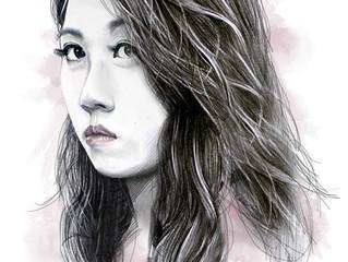 [Artwork] Lo