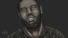 [Hip-Hop] Stamina (Dinos)