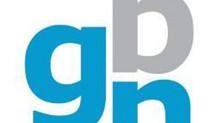 [Media] Geneva Business News