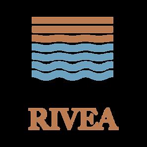 RIVEA_WEB_PNG2.png
