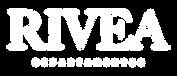 RIVEA_WEB_PNG1.png
