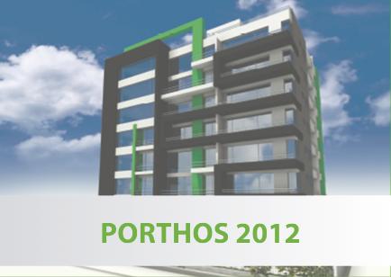 Porthos