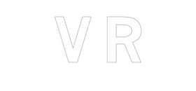 PICT-VR.png