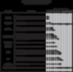 PDG-CRONOGRAMA.png