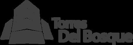TDB-logo2.png
