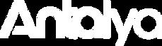 Antalya-logo.png