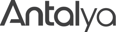ANT-logo2.png