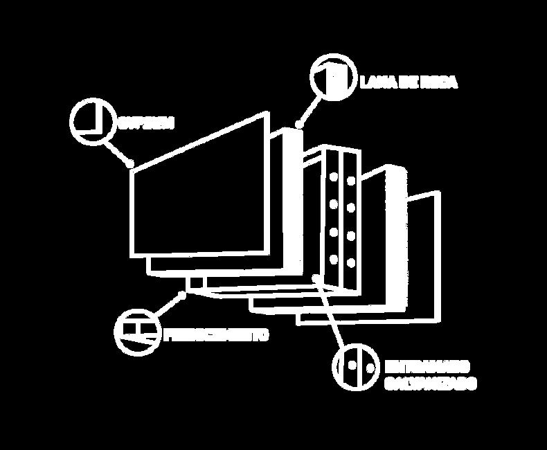 SOLARI-TECNOLOGIA.png