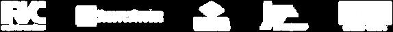PED-logos.png