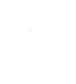 kintu-logo.png