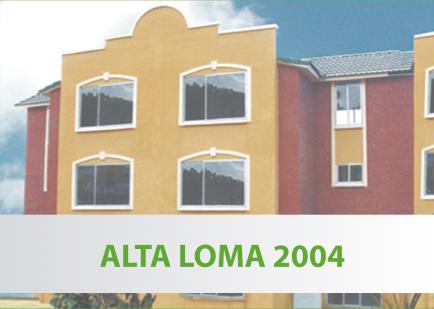 Alta Loma