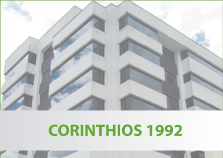 Corinthios