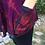 Thumbnail: V 650 Multi Red Pocket Vest