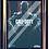 Thumbnail: Call of Duty®: Black Ops 3 PC/MAC