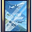 Thumbnail: MICROSOFT FLIGHT SIMULATOR 2020 Premium Deluxe Bundle PC