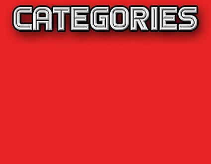 Categorie Sfondo Rosso Bianco.png