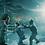 Thumbnail: Quantum Break PC