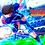 Thumbnail: Captain Tsubasa Rise Of Champion PC