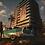 Thumbnail: Far Cry 6 PC