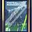 Thumbnail: Football Manager 2021 PC