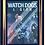 Thumbnail: Watch Dogs Legion PC