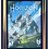 Thumbnail: Horizon Zero Dawn™ Complete Edition PC
