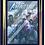 Thumbnail: Marvel's Avengers PC