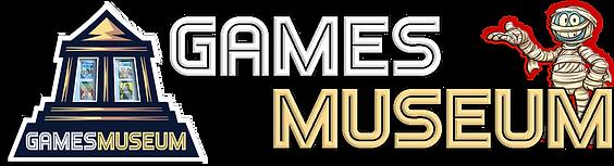 Banner GamesMuseum.png