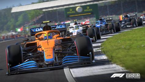 F1 2021.jpg