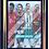 Thumbnail: Efootball Pes 2021 PC
