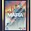 Thumbnail: Mafia Definitive Edition PC