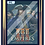 Thumbnail: Age of Empires III: Definitive Edition PC