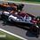 Thumbnail: F1 2020 Deluxe Schumacher Edition PC