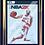 Thumbnail: NBA 2K21