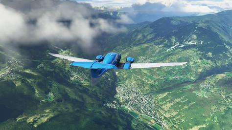 Flight Simulator 2020.jpg