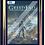 Thumbnail: GREEDFALL PC
