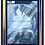 Thumbnail: Monster Hunter World: Iceborne