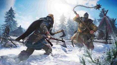 Assassin's Creed Valhalla.jpg