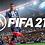 Thumbnail: EA SPORTS FIFA 21 PC