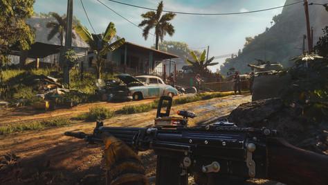 Far Cry 6.jpg