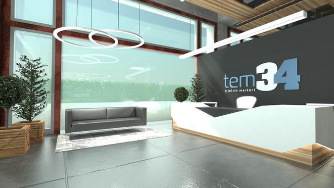TEM34