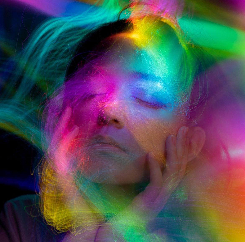 FarbLichtOase