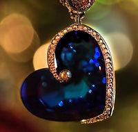 jewellery-3894073_1920_edited.jpg