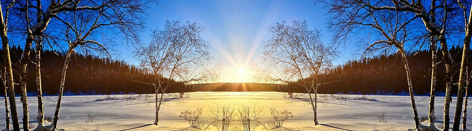 sunset-3132179_1920_edited.jpg