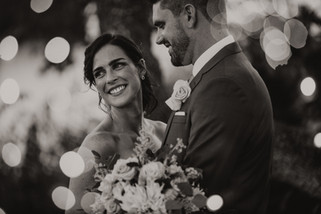 Genevieve and Donnie (538 of 999).jpg