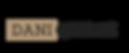 dani quiroz logo (black) .png