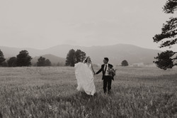 Tyler + Ashlyn - Dani Quiroz Photography