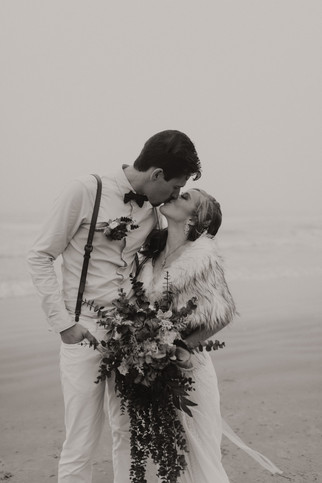 Chris&Amanda-1331.jpg